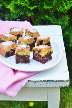Túrós-barackos álom Cocoa Fruit, Avocado Toast, Ale, French Toast, Muffin, Breakfast, Food, Green, Morning Coffee