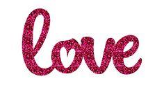 Stoff & Liebe: Plotter Love