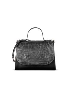 LL FK I - Bags - Shop Woman - Filippa K