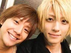 Stage Play, Japanese, Actors, Boys, Anime, Baby Boys, Children, Japanese Language, Actor