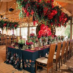 Weddings, kindly consider this pin post reference 3333210485 today for a captivating wedding memory. Wedding Set Up, Sunset Wedding, Red Wedding, Floral Wedding, Russian Party, Russian Wedding, Flower Studio, Wedding Linens, Romantic Weddings