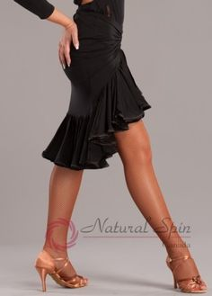 Natural Spin Latin Skirt: LS66_Black  For pricing and details click: http://www.naturalspin.com/natural-spin-signature-latin-skirt-ls66black-p-7767.html  For similar models click: http://www.naturalspin.com/latin-skirt-c-205_266.html?cPath=205_266&page_per_row=100