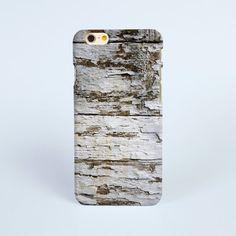 iPhone 7 Case, iPhone 7 plus Case, iPhone 6 Plus Case, iPhone 6 Case, iPhone 6s Case, iPhone 6s plus Case, iPhone Case, Flake Wood print