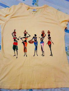 Worli Painting, Saree Painting, Dress Painting, T Shirt Painting, Fabric Painting, Fabric Art, Hand Painted Sarees, Hand Painted Fabric, Madhubani Painting