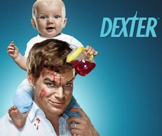 Watch the new trailer for Dexter's sixth season, airing this fall on Showtime.