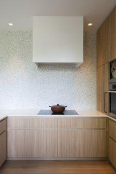 Hélène Van Marcke AXIII kitchen d.jpg