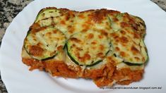 Discover recipes, home ideas, style inspiration and other ideas to try. Salad Recipes, Healthy Recipes, Laksa, Nutrition, What To Cook, Cooking Time, I Foods, Vegetable Pizza, Zucchini