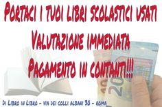 #valutazione #libriusati #compravendita #roma #acquisto