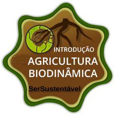 Os alunos irão aprender os princípios básicos da Agricultura Biodinâmica, técnicas agrícolas e de jardinagem sustentável, assim como as normas de adesão à certificação Demeter
