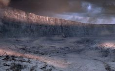 'Game of Thrones': 10 Predictions for Season 7 | The Wall comes tumbling down | EW.com