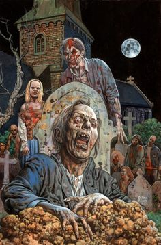 Walking Dead Zombies Your #1 Source for Video Games, Consoles & Accessories! Multicitygames.com