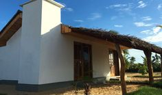 rooms for rent in Pasarichenai beach, arugam bay. www.kadjanvilla.com