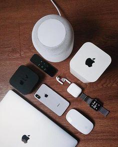 "479c76477df @nerd.tech.world on Instagram: ""Yes or No? follow us @nerd.tech.world for  more #smartphone #gadget #tech #technology #design #invention #innovation  #smart ..."