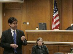 Avery defense lawyer rips prosecutor Ken Kratz on 'CBS This Morning'
