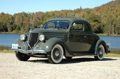 1936+Ford+Coupe
