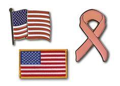 #breastcancerawareness #findthecure #pinkarmy #fightlikeagirl #hope #pink #pinkfighter #pinkribbon #earlydetection #october #carpediemsalesandmarketing #carpediem #brand #promotionalproducts #savethetatas #survivor #pinktober