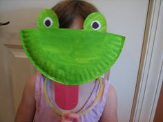 We are having a music assembly at my preschool this month. My kids are going to sing an animal song . Here are the masks I made to go along...