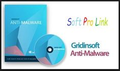 Gridinsoft Anti-Malware 3.0.94 Crack is design for the category of utility software. It is specifically designed for the disable files. it is this latest.