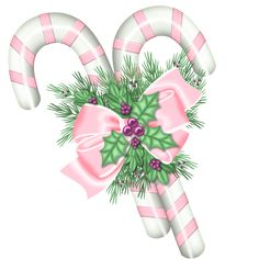 View album on Yandex. Pink Christmas Decorations, Pink Christmas Tree, Christmas Tree Themes, Christmas Scenes, Christmas Makes, Christmas Clipart, Vintage Christmas Cards, Retro Christmas, Christmas Printables
