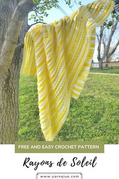 Crochet Blanket Patterns, Baby Blanket Crochet, Crochet Baby, Free Crochet, Afghan Crochet, Afghan Patterns, Crochet Gifts, Crochet Videos, Baby Blankets