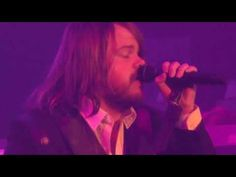 Caleb Johnson, Trans Siberian Orchestra, Stained Glass Windows, Lisa, Tours, Concert, Youtube, Stained Glass Panels, Concerts