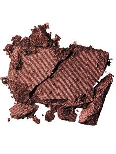 Best 2011 Shade for Dark Skin Eye Shadow - Nars in Mekong - Best Beauty Buys - InStyle