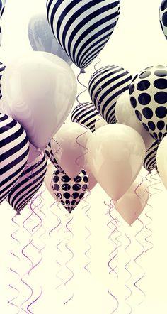 Ballons*