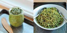 Naučíme vás, ako si doma pripraviť svoje vlastné Pesto! | Chillin.sk