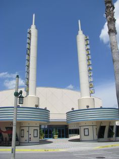 Celebration FL Celebration Florida, Burj Khalifa, Walt Disney World, Orlando, Real Estate, Geek, Celebrities, Building, Travel