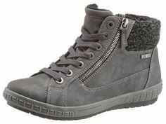 Supremo Winterboots Jetzt bestellen unter: https://mode.ladendirekt.de/damen/schuhe/boots/winterboots/?uid=05ac5258-b284-55bd-bc5e-ff02ff754d0f&utm_source=pinterest&utm_medium=pin&utm_campaign=boards #boots #winterboots #schuhe