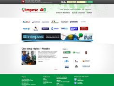 Website - SIMPESC