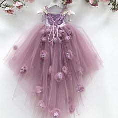 Very best quality Little one Tutu Long dresses for your chosen kid, We have now a good choice of handmade baby toddler mini skirts evening wear. Baby Tutu Dresses, Baby Girl Tutu, Baby Girl Crochet, Little Girl Dresses, Flower Girl Dresses, Long Dresses, Baby Dress Design, Kids Gown, Baby Dress Patterns