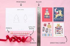 studio_ink_holiday_card_ornaments_materials