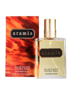 Aramis 110Ml Edt onl