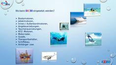 Wo Kann man Saltkiller SX 50 anwenden-Salzkorrosion-Salz-Jetski-Tauchen-Bootreinigung-Fahrzeugreinigung-Saltkiller SX 50