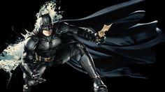24 Jack Ideas Batman Batman Wallpaper Bones Funny