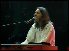 Take the Long Way Home - Roger Hodgson, formerly of Supertramp, with Orchestra