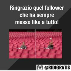 #5000followers  #instagram #grazie