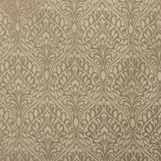 Silver Oak Master Bath Valance Fabric Dry Cleaning, Master Bath, New Homes, Valance, Unique, Repeat, Fabric, House Ideas, Construction