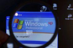 El error, presente en todas las versiones desde Windows 95 en adelante, permite a un pirata informático tomar el control remoto del ordenador.