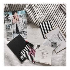 Busy day today... last day of shows and fashion overload! Today's shows - @isa_arfen @aspinaloflondon #lfw #londonfashionweek @cosmopolitan @britishfashioncouncil #fashion #style #fashionblogger #fblogger