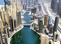 Dubai Marina best place to travel for tour in life and enjoying your life .There are lot of interesting place nearest dubai marina.