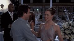 14 Moments We Loved From '13 Going On 30,' 10 Years Ago - MTV