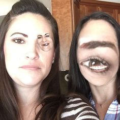 60 Best Face Swap Fails images in 2019 | Face swaps, Funny