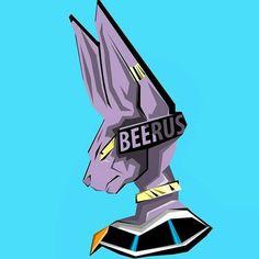 Beerus