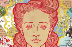 Artistic Endeavors: Art Buyers Guide to Printmaking (via The Etsy Blog)