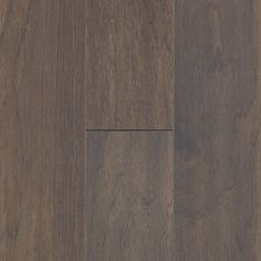 "Indy Pass Hickory 5"" - Moonshine Hickory - Level 2 Hickory Flooring, Hardwood Floors, Mohawk Industries, Plank, Industrial, Hard Wood, Things To Sell, Design, House"