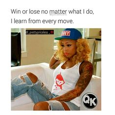 FOLLOW our Team Page  @quotekillahs  Follow the Squad  @terryderon @ogboombostic @beachgirltildi  @just2vicious @_prettypriceless_  @mzlightskinn_ #dobetter #bae#relationship #keepyourheadup #problems #lol #believeinyourself #facts #thestruggleisreal #myboo #relationships #texts #relationshipgoals #relationshipquotes #morena#bestoftheday #couple #nigeria #soinlove #trustgod #crazy #love #dontgiveup #wacky #myrib#wtf #omg #girl #quotekillahs #Prettypriceless