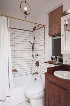 Small Bathroom Renovation Ideas    more picture Small Bathroom Renovation Ideas please visit www.infagar.com