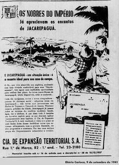 """~uma vivenda confortável para seus """"fins-de-semana"""" em Jacarepaguá~    Desde sempre longe para caralho."""